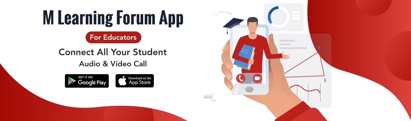 Best-educators-platform-for-online-teaching-APK-on-play-store-and-APP-store