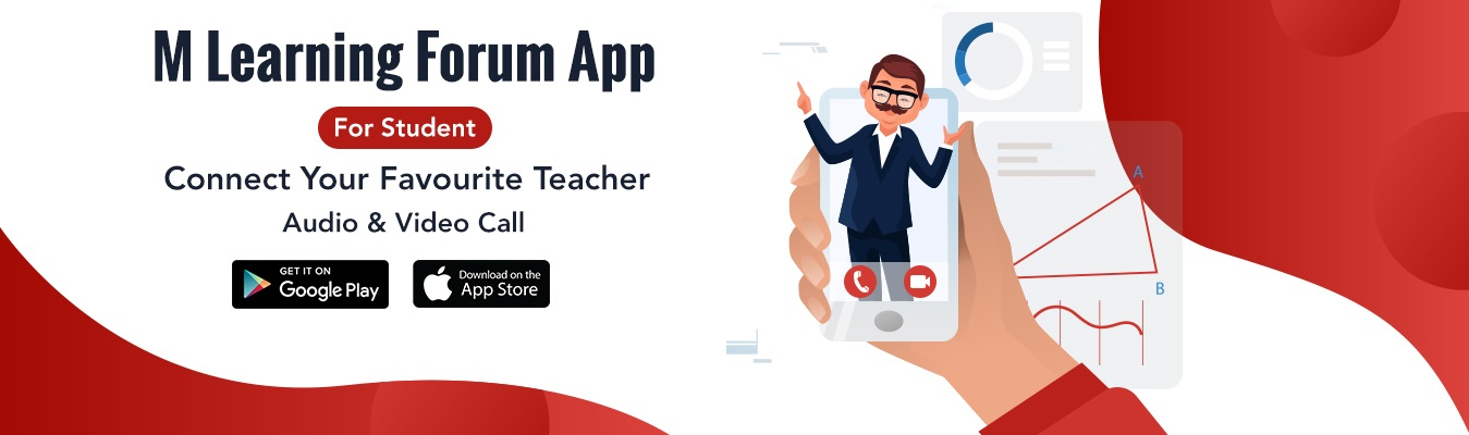 Best-teachers-for-online-studies-APK-on-play-store-and-APP-store