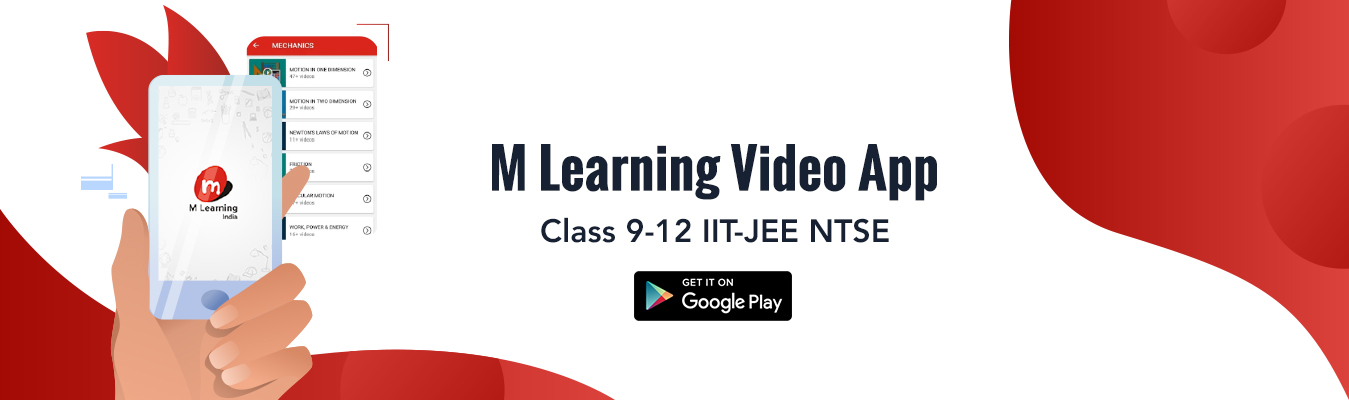 Video-Lectures-for-IIT-JEE-NEET-AIIMS-and-NTSE-Best-APK-on-play-store-and-APP-store