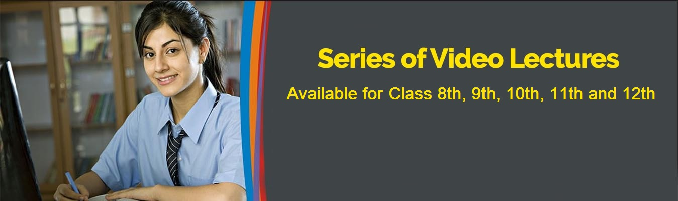 M Learning   Online Classes   Video Lectures for IIT JEE